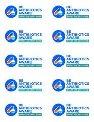 Research paper on antibiotic resistance pdf